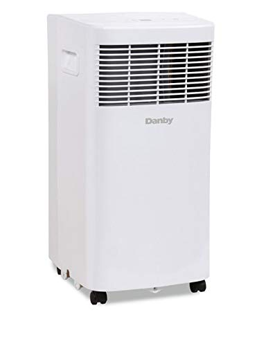 Danby DPA080B7WDB Portable Air Conditioner