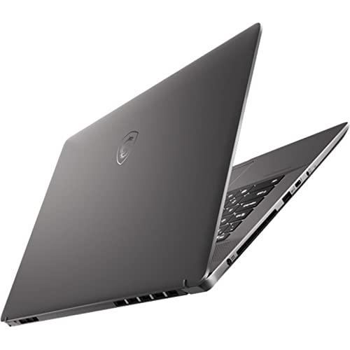 MSI Creator Z16- i9 Laptop 11900H/RTX3060/32GB/2T/WIN10PRO