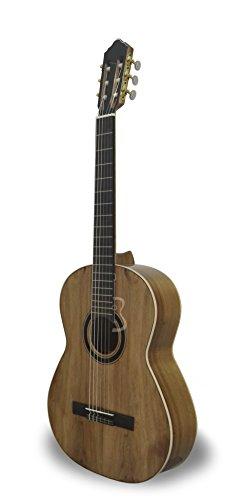 APC Instruments 5 KOA KOA Konzert Gitarre