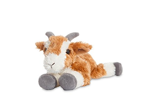 Aurora World - Peluche Cabra (73903)