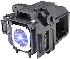 ELPLP78 Replacement 2021 autumn and winter new Projector Lamp LCP-GF40 In stock EPSON V13H010L78 for