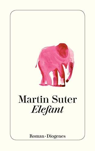 Elefant (detebe)