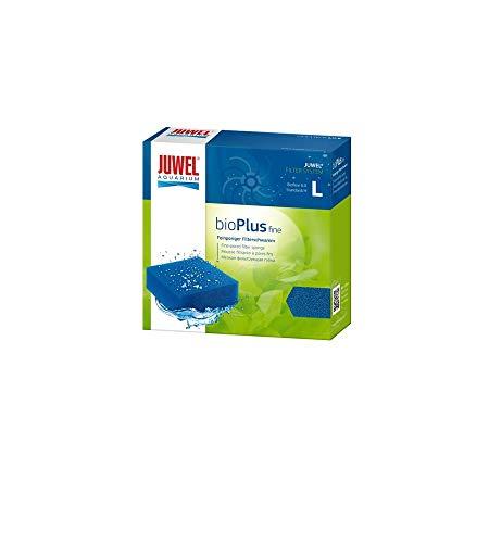 Juwel bioPlus fine L - Filterschwamm fein biologische Filterung