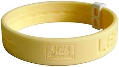milk bands nursing bracelet
