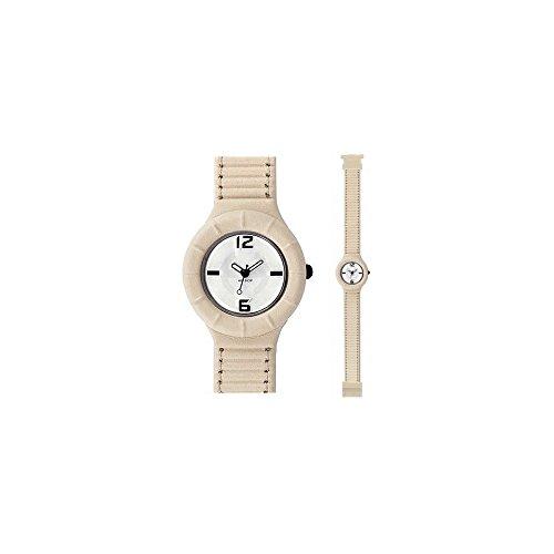 Breil HIP HP, orologio in pelle, HWU0198