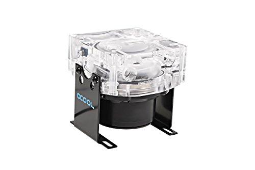 Alphacool VPP655 - Computer-Kühlmittel (4-polig, 800 RPM, 4800 RPM, 50000 h, 33,12 W, 12 V)