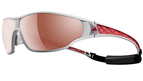adidas eyewear Sportbrillen Tycane Pro S 6055