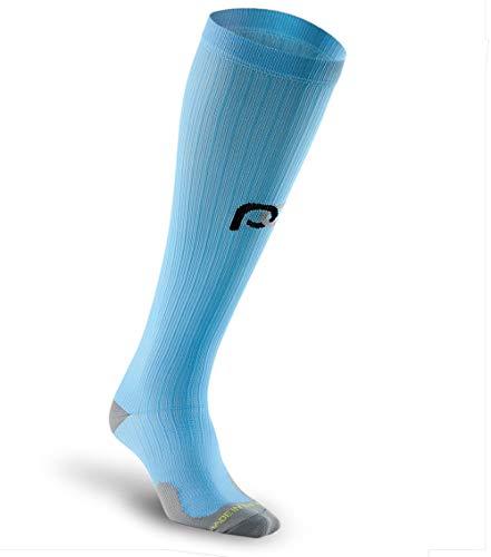 PRO Compression Marathon Socks