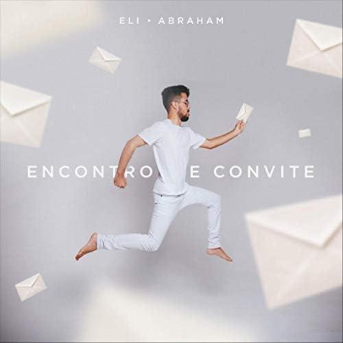Eli Abraham