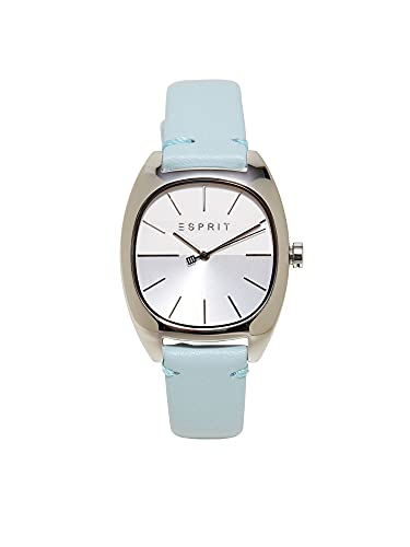 Esprit Timewear Leather