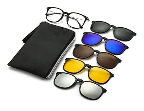 modelos de lentes de aumento fabricante Urban Boutique