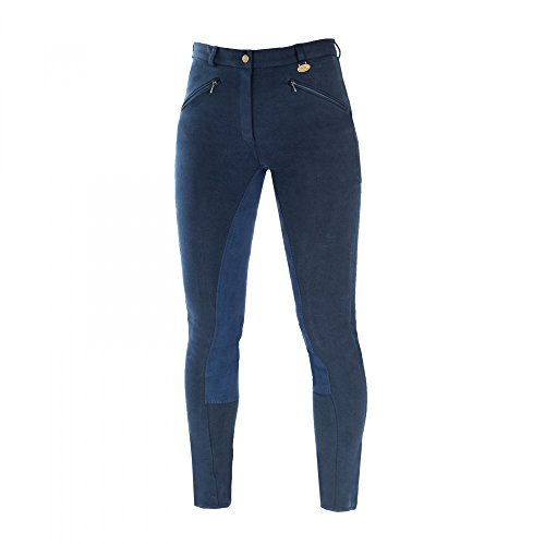 Horze Active - Pantaloni da donna