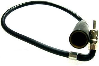 Stereo Antenna Harness Pontiac Grand AM 01 02 03 04 AFTERMARKET Antenna Adapt.