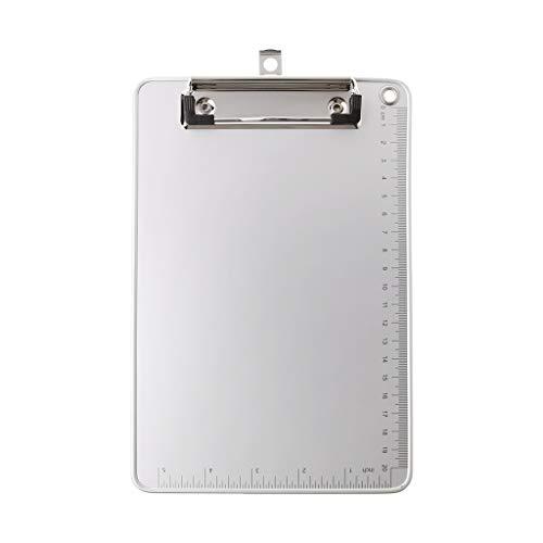 Venta caliente portátil A4/A5 de aleación de aluminio de e