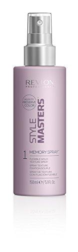 Revlon Professional Style Masters - Spray de Textura con Fijación Flexible 150ml