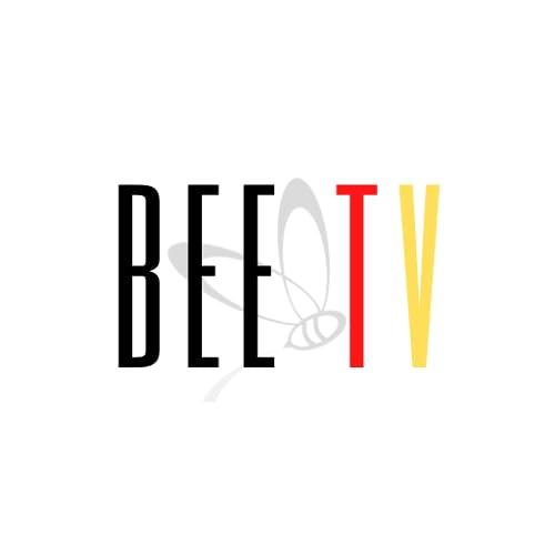 BEE TV Network
