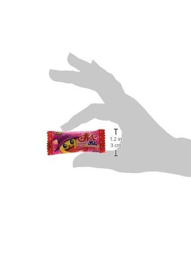マルカワ 赤ベ~ガム アタリ付 1個 53コ入り