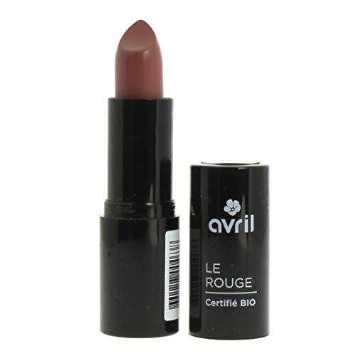 Avril Bio Kosmetik-Kit Geschenk Rose Vintage, 4 ml