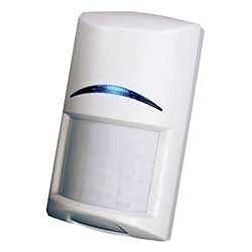 Bosch ISC-BDL2-WP12G motion detector Wired Wh