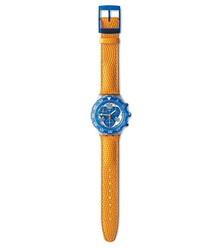 Reloj Swatch - SEK104 - ORANGE JUICE