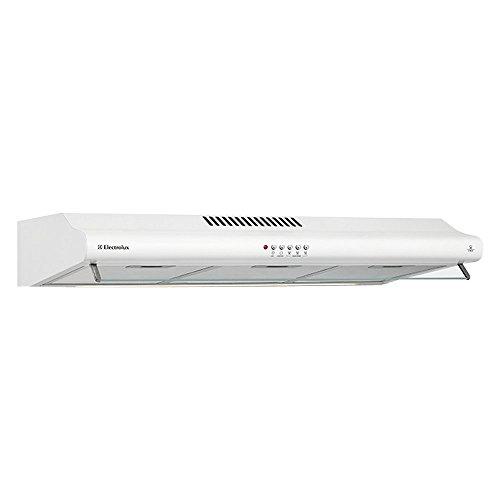 Depurador 80cm de Parede Branco (DE80B) 127V