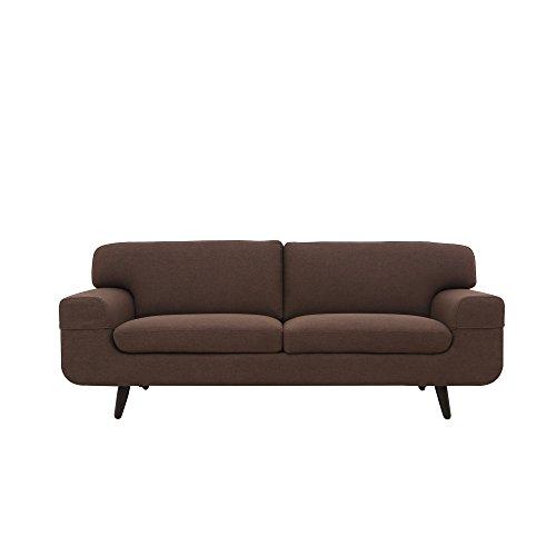 Magari Furniture Mid Century Modern Living Room...