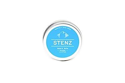 Stenz Beard Balm HIAGST