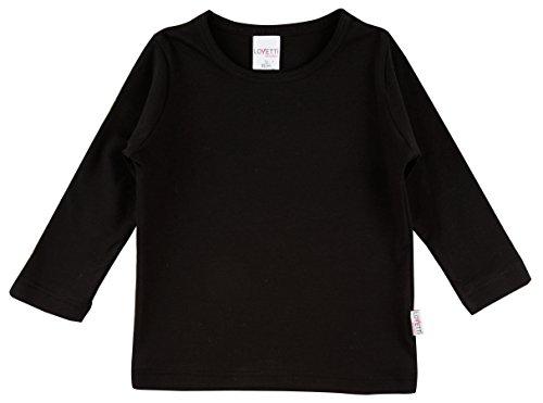 Lista de Camisetas de manga corta para Niño - solo los mejores. 13