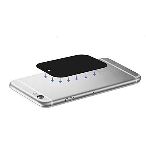 Autodash-mobiele telefoon sticker-vuur magnetische houder hand-disc metalen plaat GPS indexbeeld 1 auto dash-mobiele telefoon sticker-vuur magnetische houder hand-disc metalen plaat GPS index afbeelding 2 auto dash-mobiele telefoon sticker-vuur-magnetisch houder hand-disc metaalplaat GPS indexbeeld 3 vergelijkbare artikelen verkopen? Zelf verkopen auto dash-mobiele telefoon sticker voor magnetische houder hand disc metalen plaat GPS