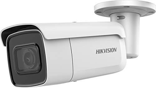 Hikvision DS 2CD2626G1 IZS Webcam