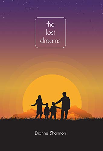 The Lost Dreams (English Edition)