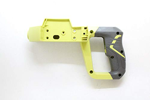 080016005717 Fits For Ryobi TSS102L sliding compound miter saw handle assembly