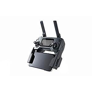 DJI - Mavic Pro - Drone Quadricoptère avec Caméra