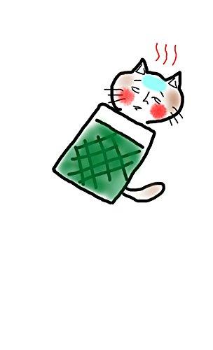 IRASUTOSYUDAJARERIARUDOUBUTSU (Japanese Edition)