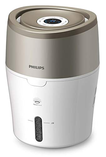 Humidificador Purificador Philips HU4803/01