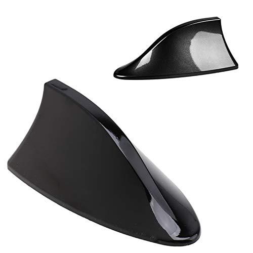 antena fm movil fabricante Eachbid