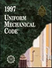 1997 uniform mechanical code
