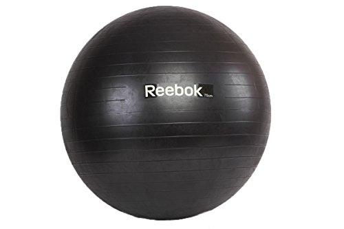 Gymnastikbälle Reebok Z20958 - 75 CM