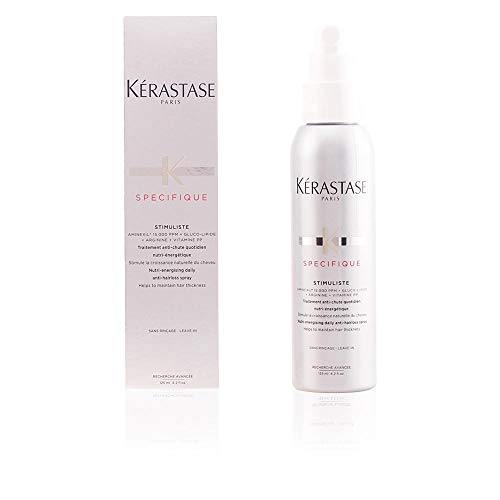 Kérastase Specifique Anti-Haarausfall Stimuliste H aarserum 125 ml