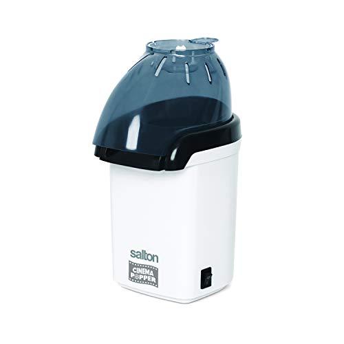 Purchase Salton CP1750 Cinema Popper Popcorn Maker One Size White