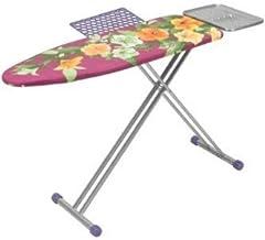 Ironing Board 43x126 cm