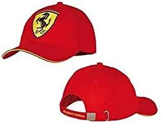 Ferrari. Merchandising oficial. Relojes, calzado, ropa y complementos. 28