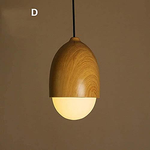 Creative Iron Kroonluchter, Sport-Themed Art Deco Chandelier Woonkamer Slaapkamer Study plafondlamp Nordic Minimalistische Creative Milk White Nut Chandelier