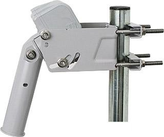 Stab HH-90 DiseqC Motor 1.2 tot 90 cm antenne Sat Rotor