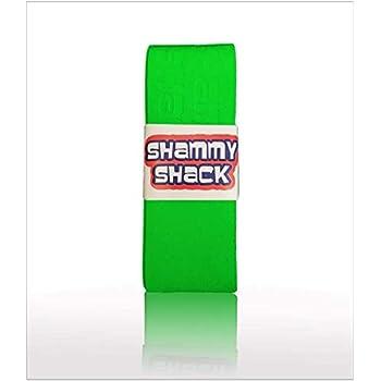 Shammy Shack Cotton Hockey Tape
