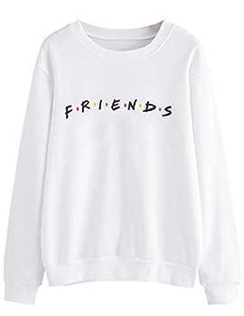 Best friends sweatshirt Reviews