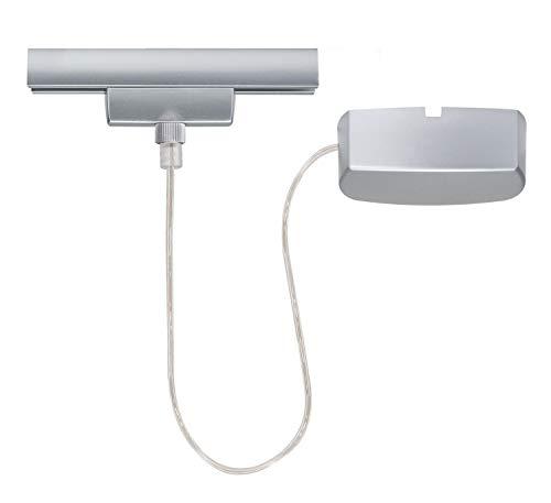 Urail Einspeiser Light&Easy Stromeinspeisung Stromversorgung Paulmann 96831
