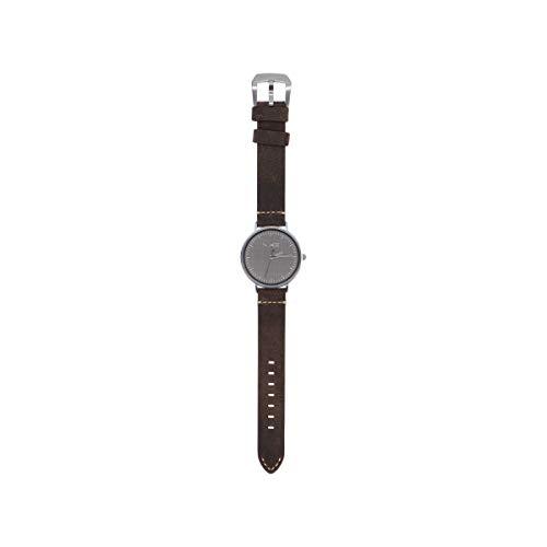 Niko Relojes 3539 Reloj Marrón - Otoño Invierno PZ marrón