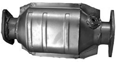 AB Catalytic 4352 - Direct-Fit Catalytic Converter (Non C.A.R.B. Compliant)