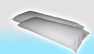 Top nimbos–Pack 2Oreillers mixte 70x 40, m
